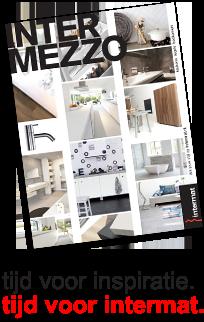 intermezzo-magazine