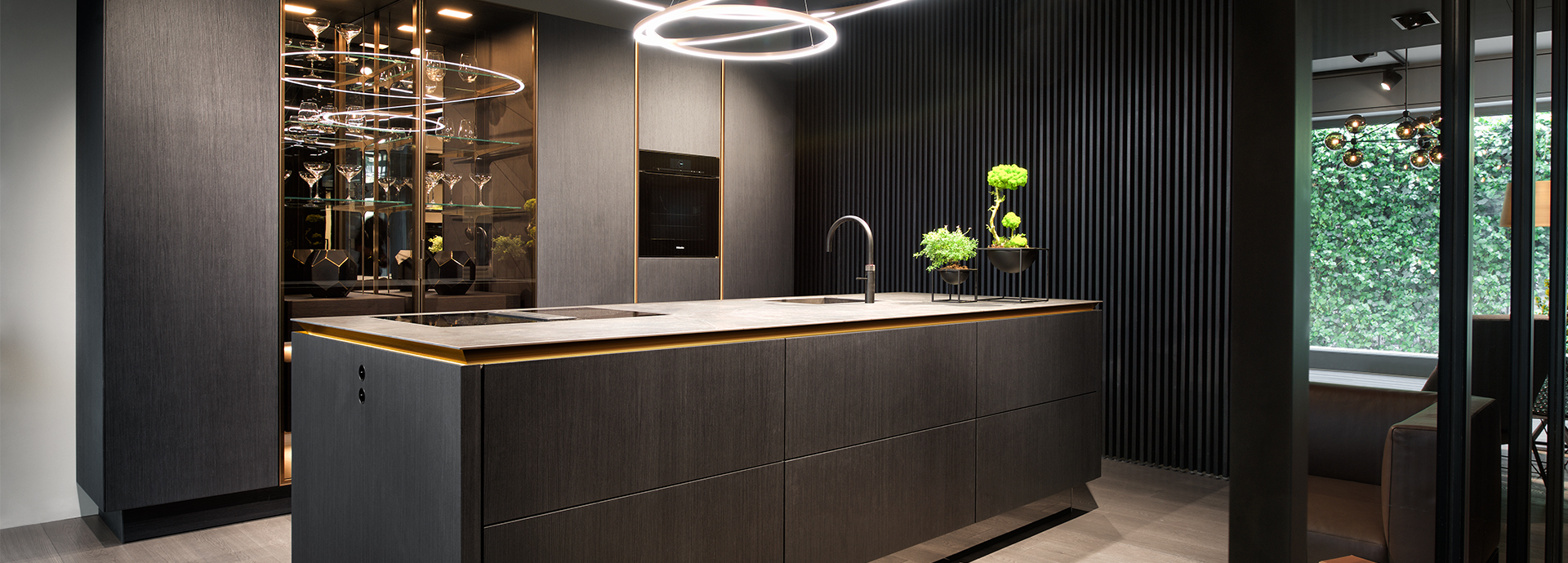product-header_siematic-slx_pure_2.jpg