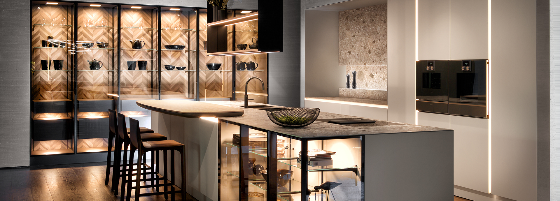 product-header_siematic-slx_pure_3.jpg