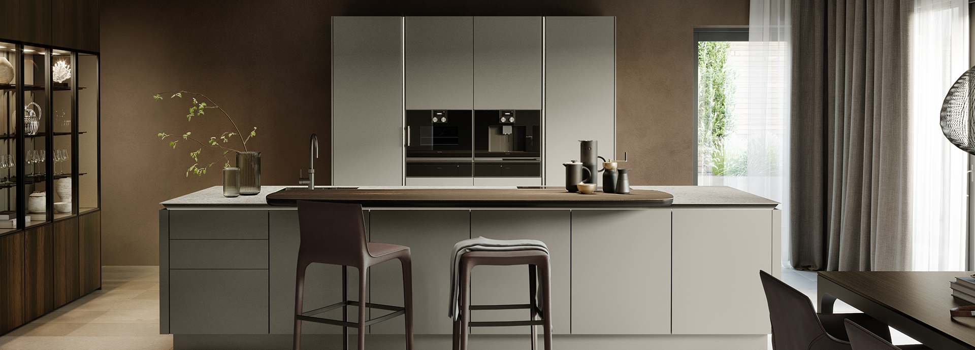 product-header_siematic-slx_pure_4.jpg