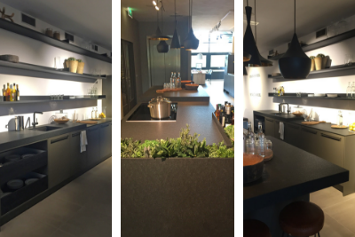 2019-trend-de-kitchen-jungle-1538382980_1583229130.png