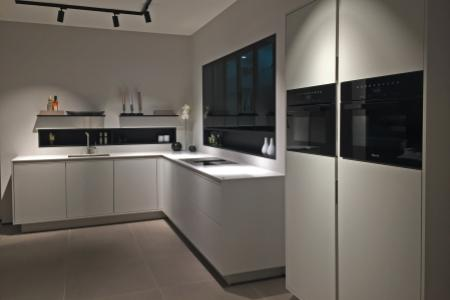 intermat - siematic pure keuken.jpg