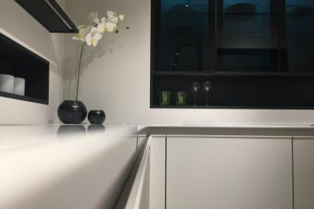 intermat--sneak-peek--siematic-pure.jpg