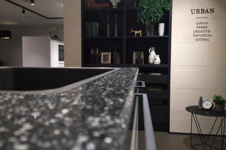 intermat--sneak-peek--siematic-urban.jpg