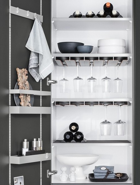 csm_siematic-interior-multimatic-011_5350047f52.jpg