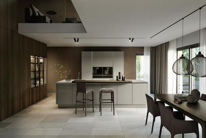 siematic-pure-slx-017-1.jpg