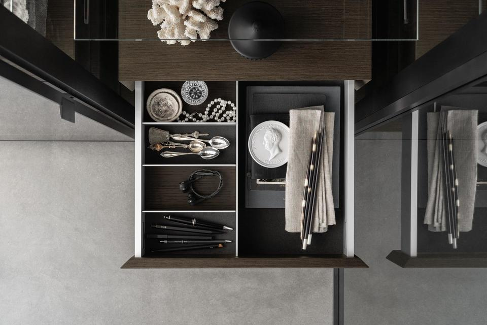 siematic-pure-slx-interior-lade2.jpg